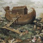 ノアの方舟-11