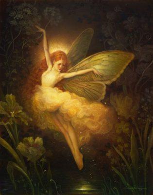 妖精,フェアリー-6