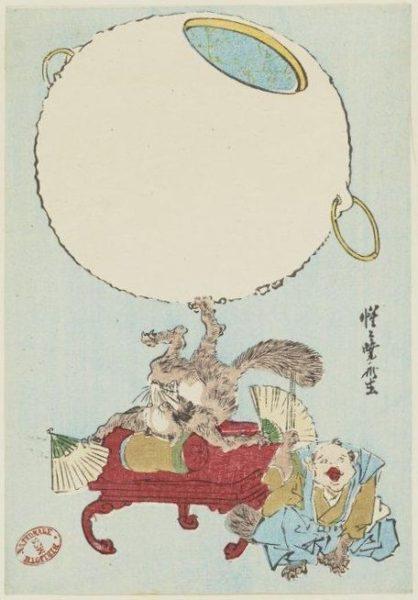分福茶釜-3