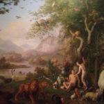エデンの園-2